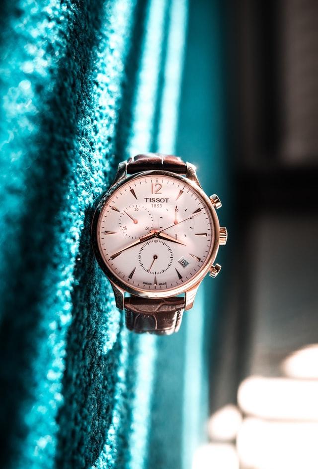 Najpopularniejsze szwajcarskie marki zegarków